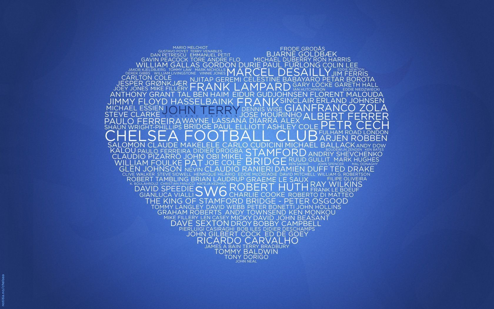 30+ Football Chelsea FC Pictures, Football Chelsea FC