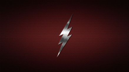 Flash Wallpapers