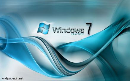 Pictures Of Windows 7