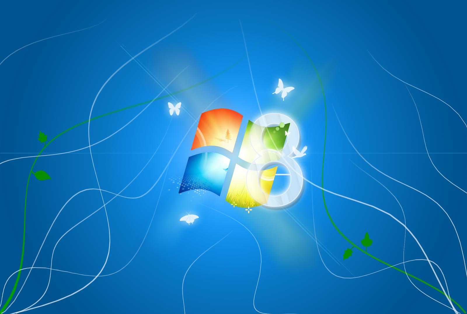Mobile Windows 8 Pictures High Resolution