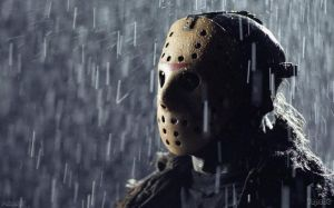 Friday The 13th 2009 Images