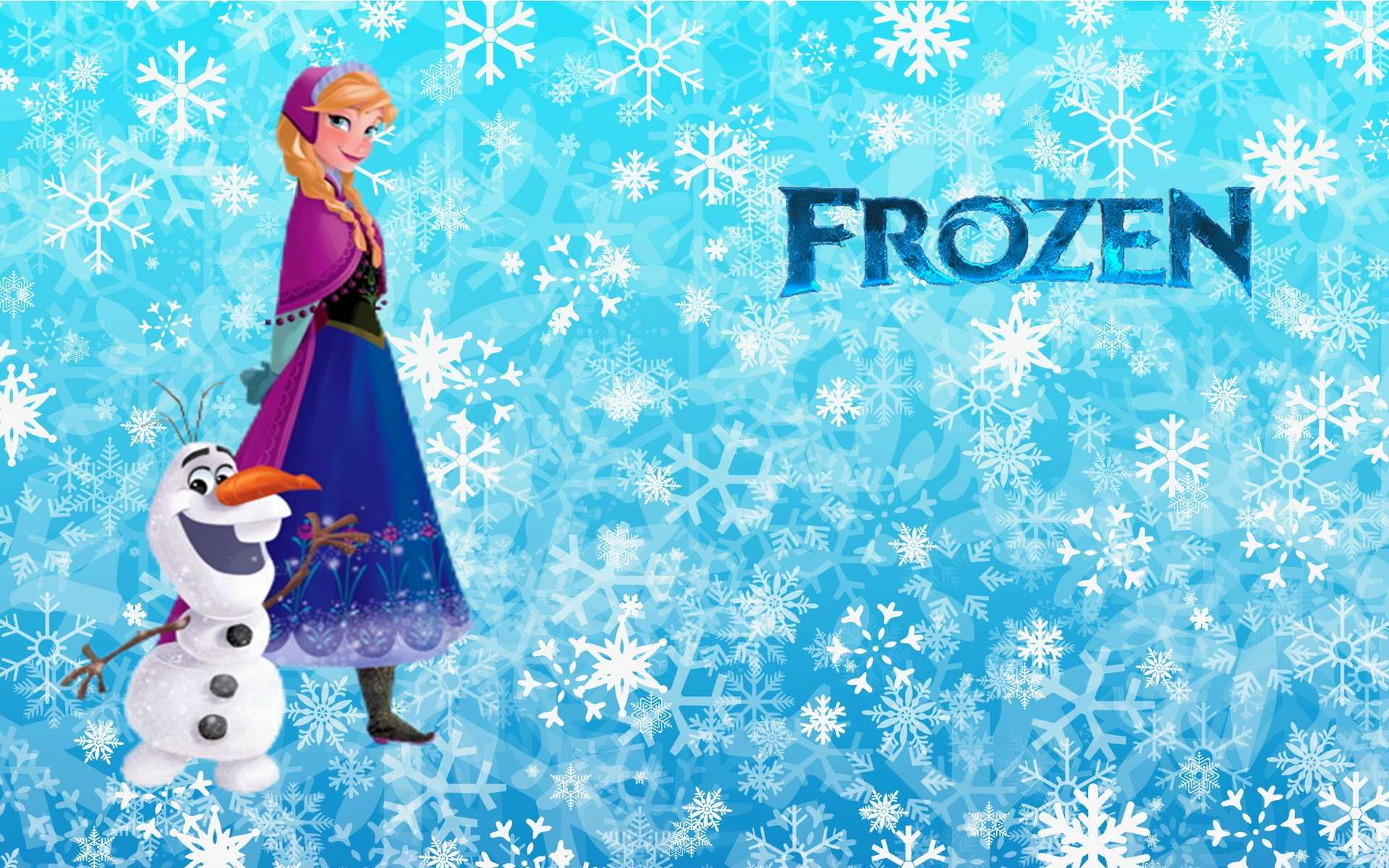 Frozen Gallery Wallpaper For Free Amazing HQFX