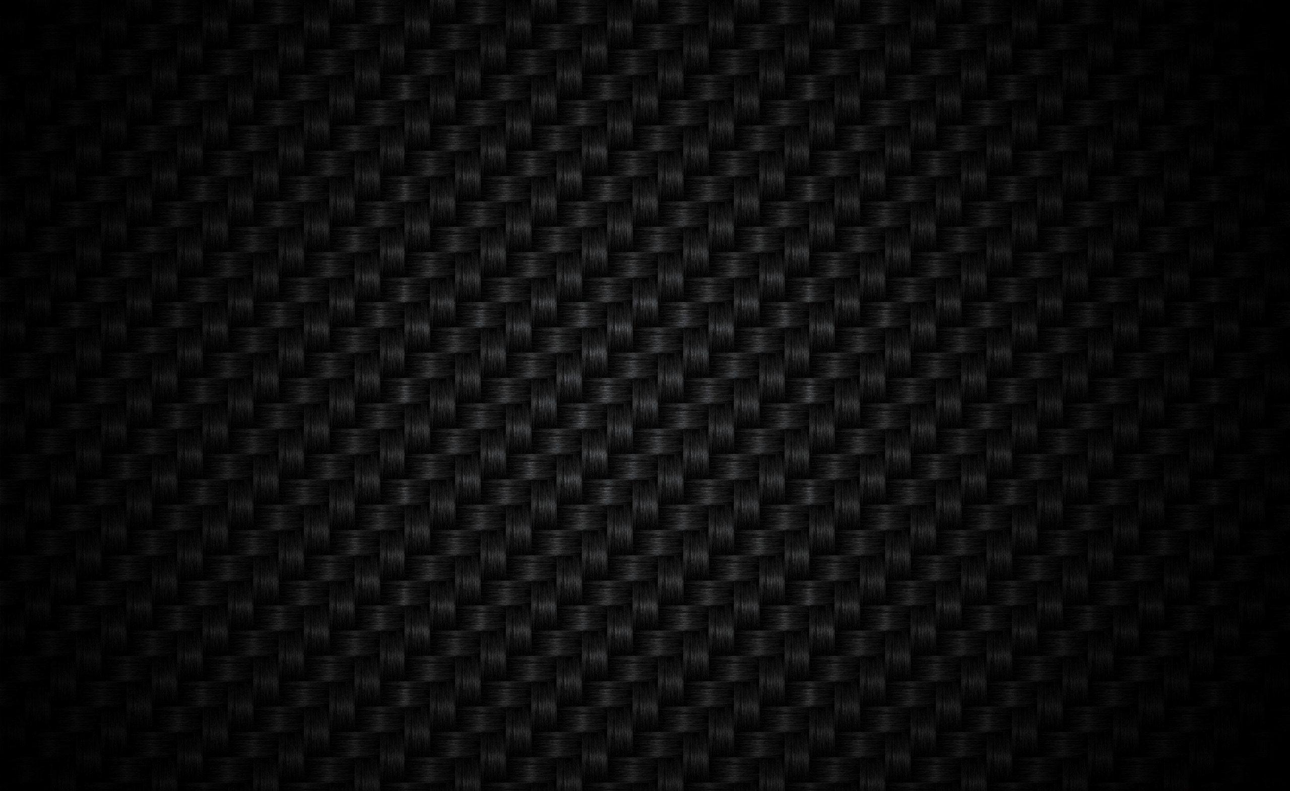 Unduh 100+ Wallpaper Black Full Hd