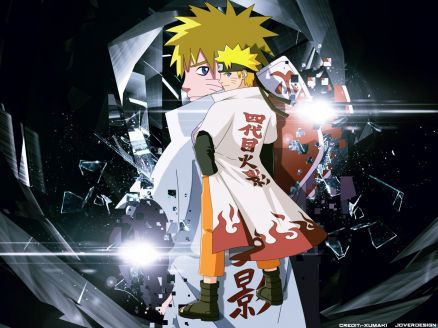 Pictures Of Gambar Naruto