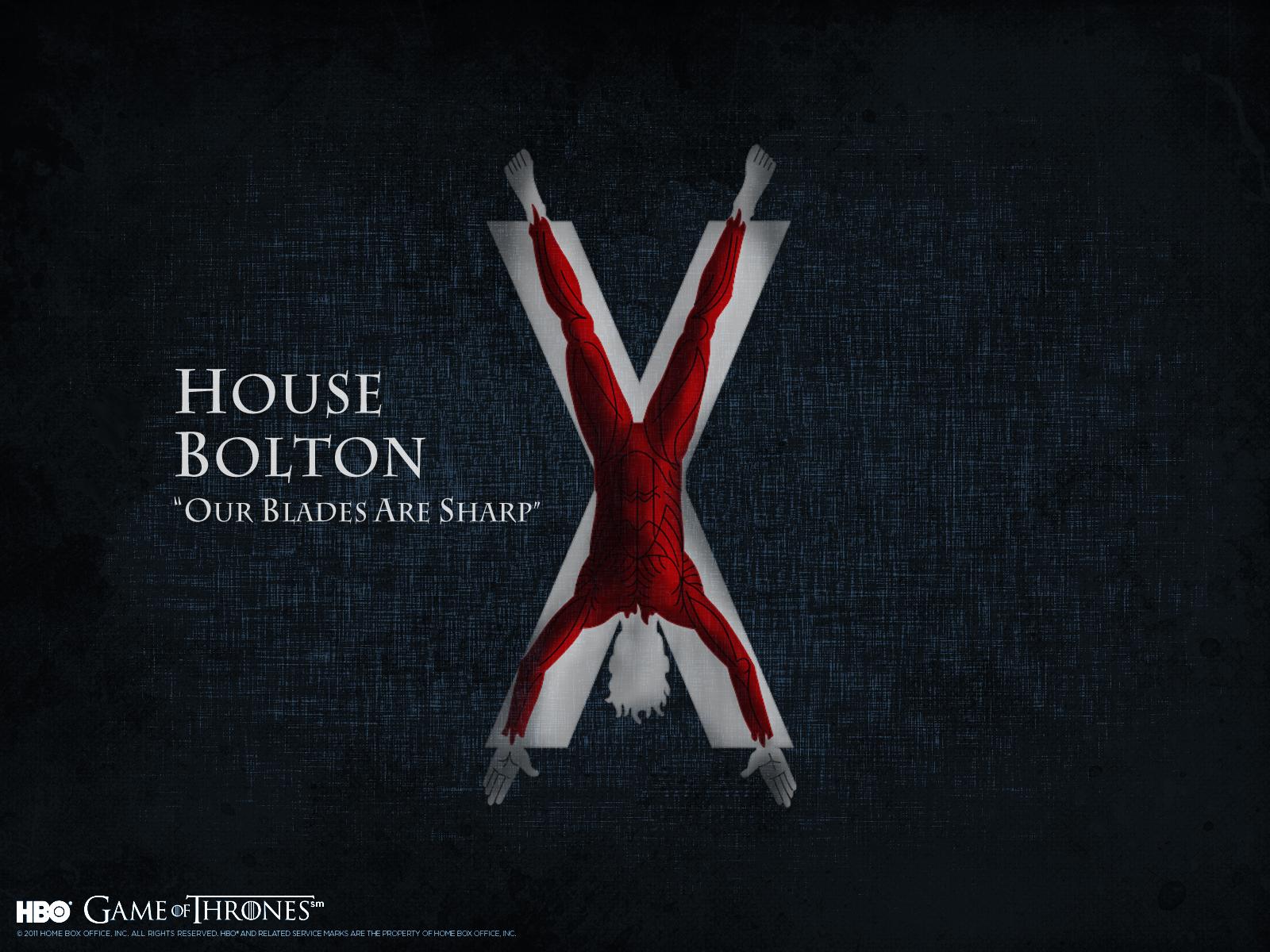 Fine Game Thrones House Images Wallpapers Aysu Debenham