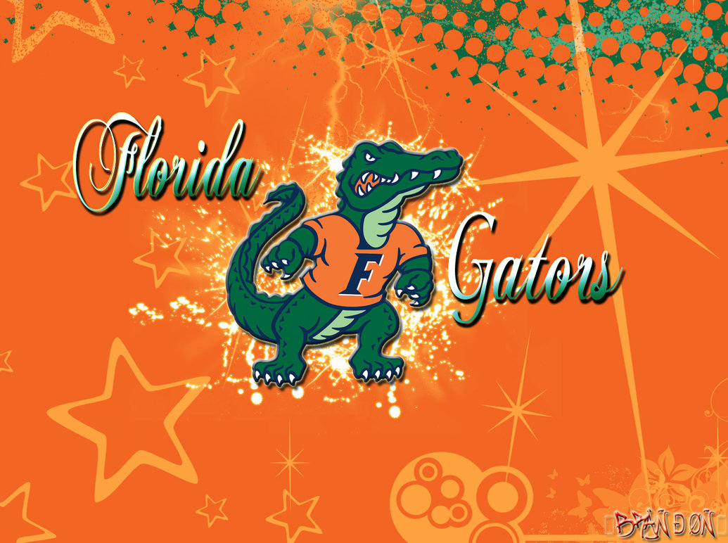 Free Download Amazing Florida Gators Football Images