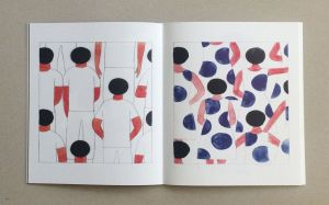 Pictures Of Geoff Mcfetridge