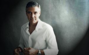 Images Of George Clooney