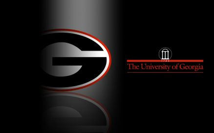Georgia Wallpapers