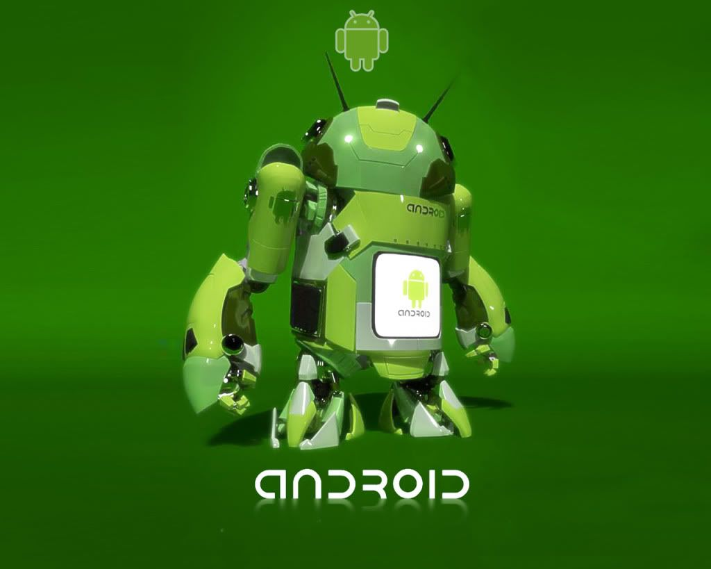 gif-wallpaper-android