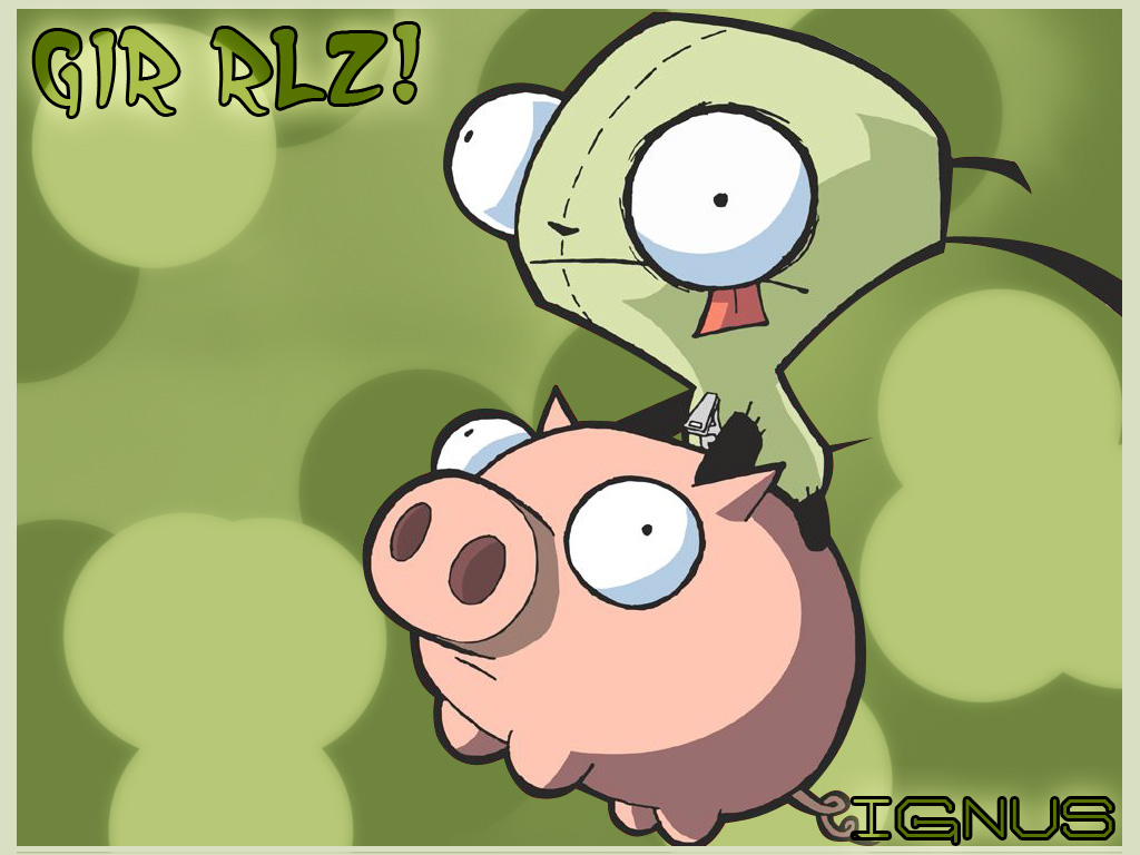 gir-wallpapers
