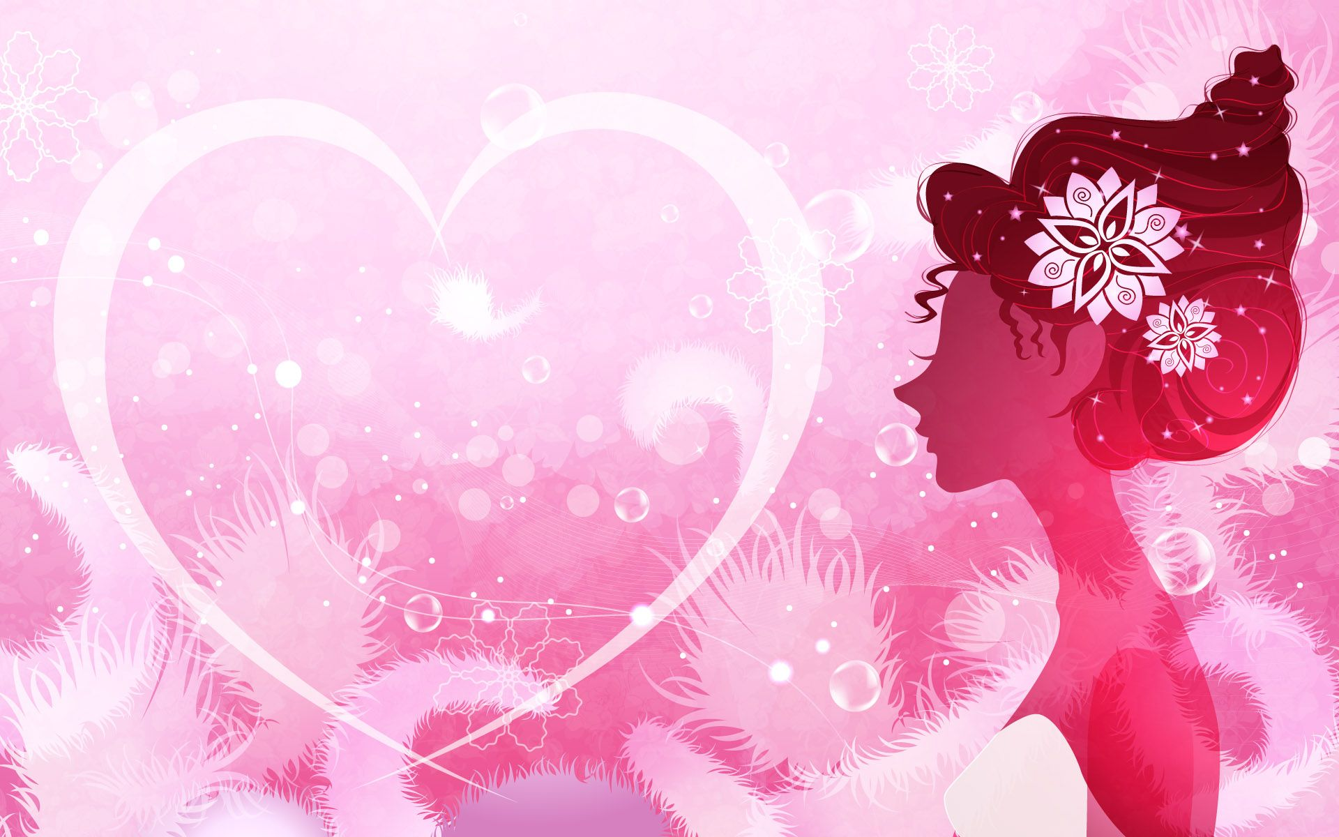 girly-wallpapers-for-pc