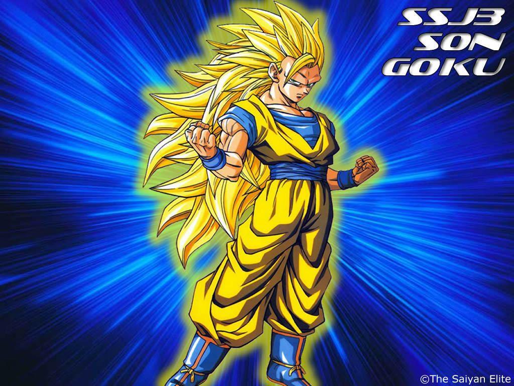 goku super saiyan iphone wallpapers, goku super saiyan photo