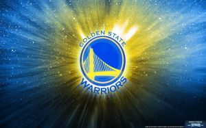 Golden State Warriors Image