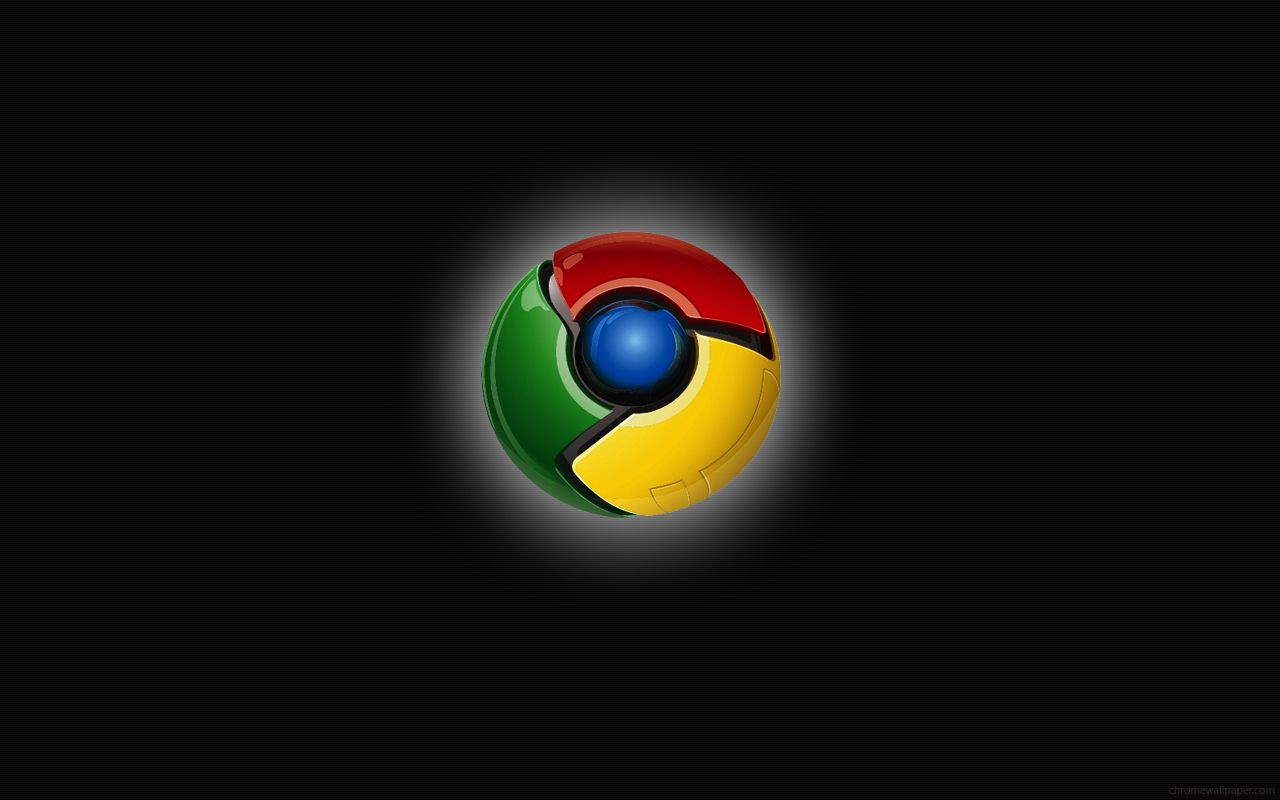 google-chrome-backgrounds