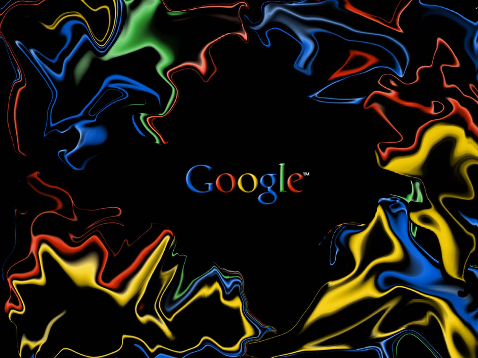 Free Download Cute Google