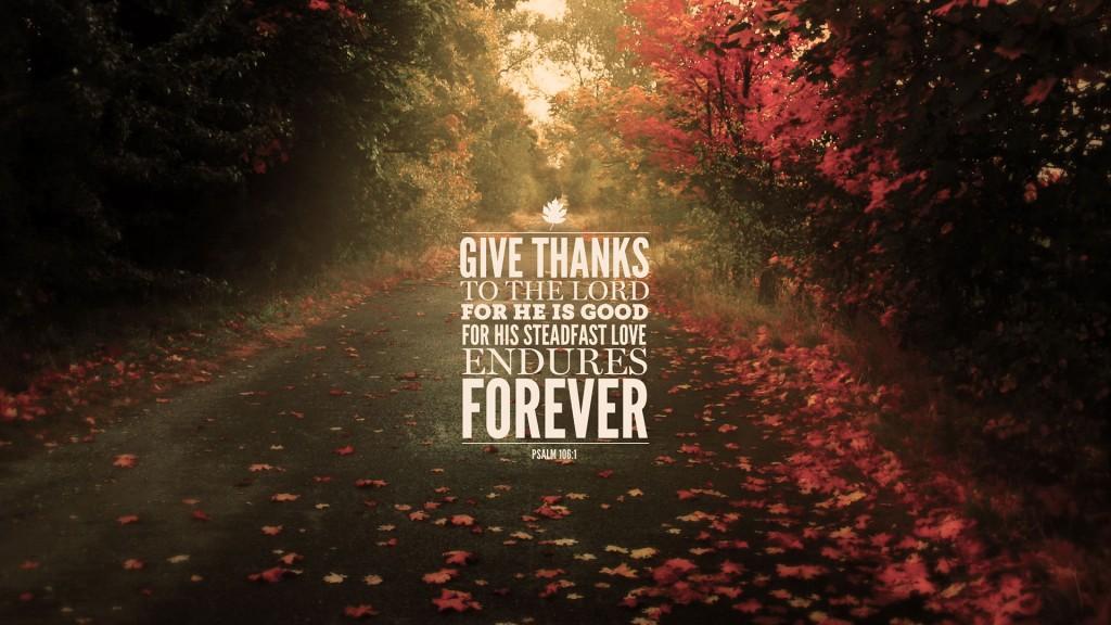 Pc Gratitude Wallpapers Arin Mckoy
