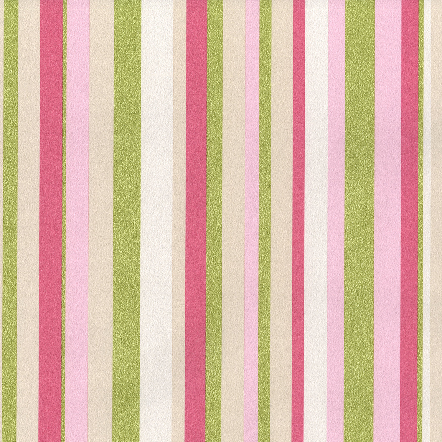 green-and-pink-wallpaper