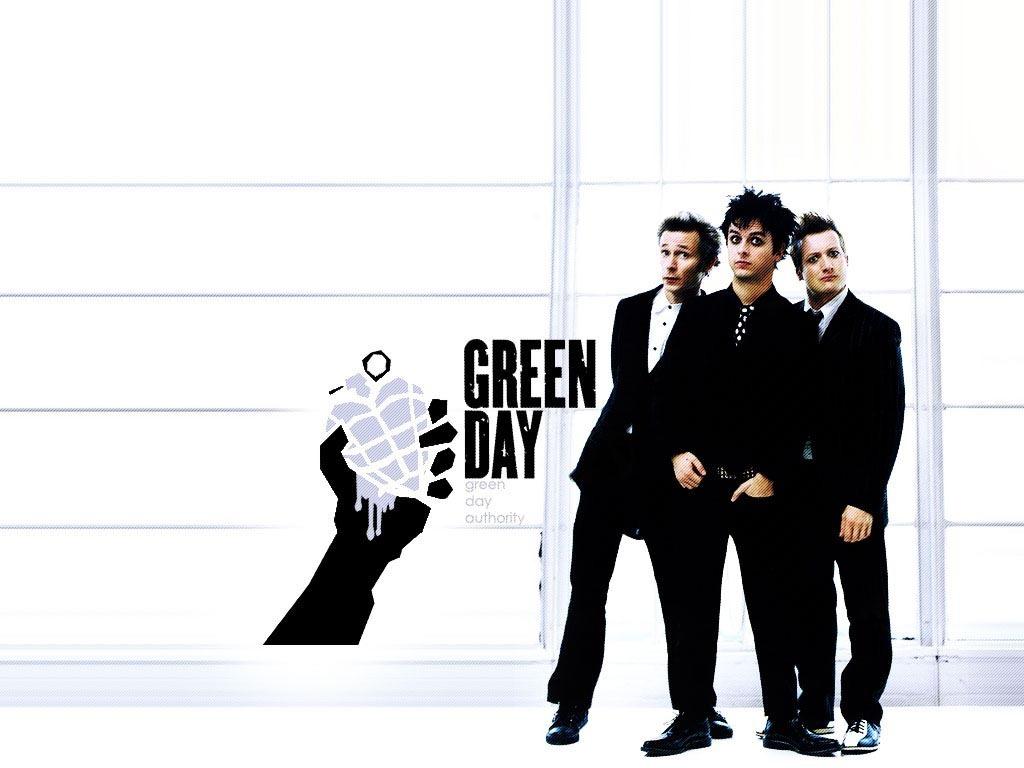 Download Wallpaper Logo Green Day - greenday_wallpaper_013  Pictures_706093.jpg