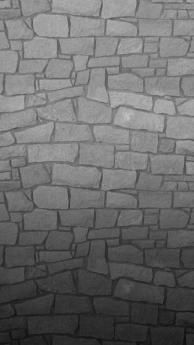30 High Resolution Grey Wallpapers Sofija Nussey