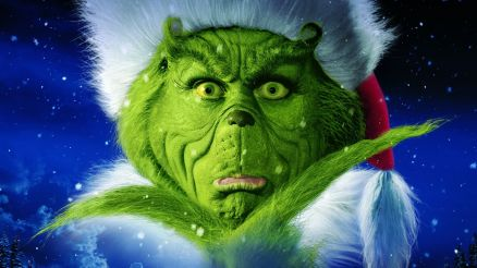 Images Of Grinch