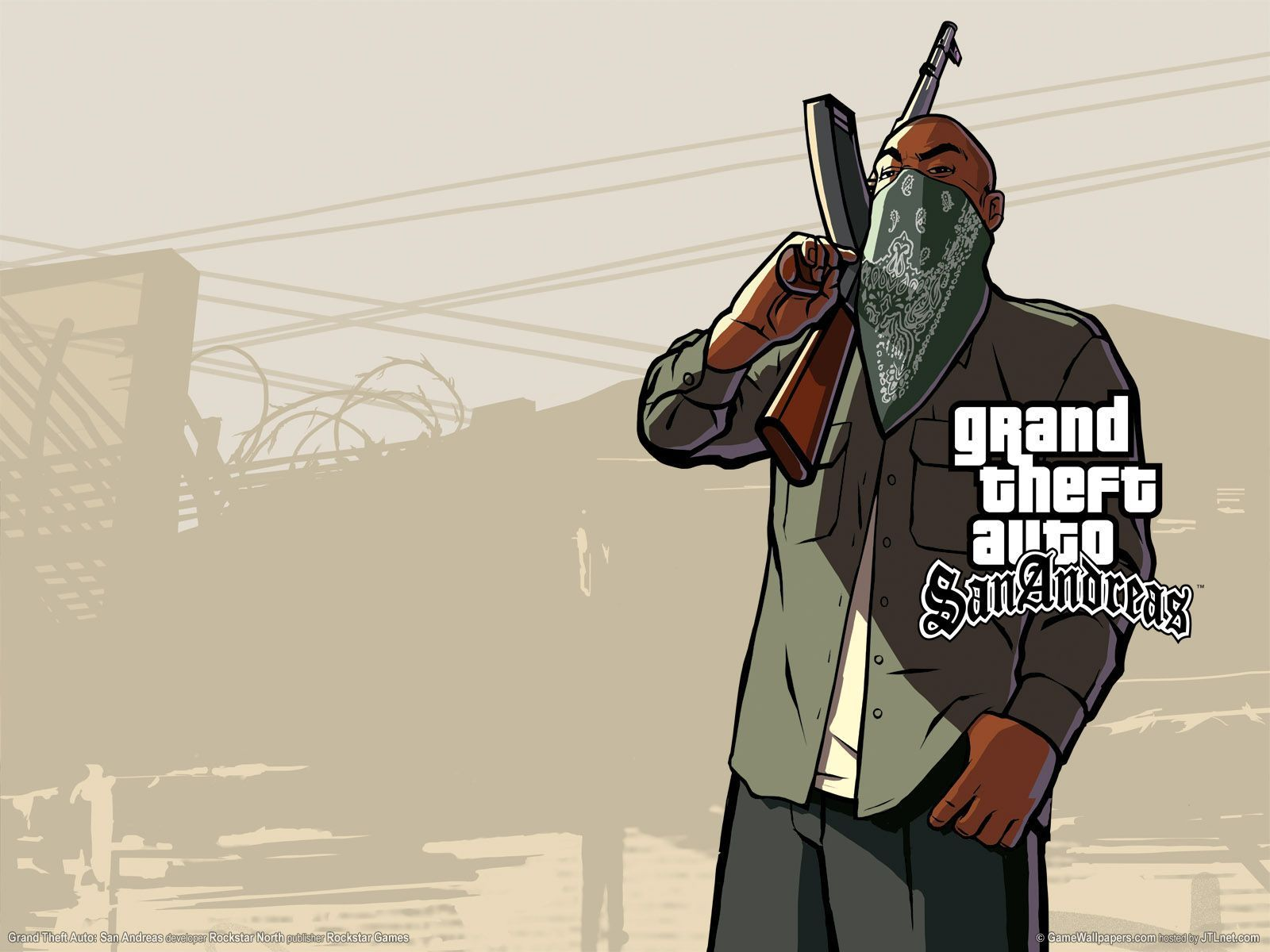 gta-wallpaper