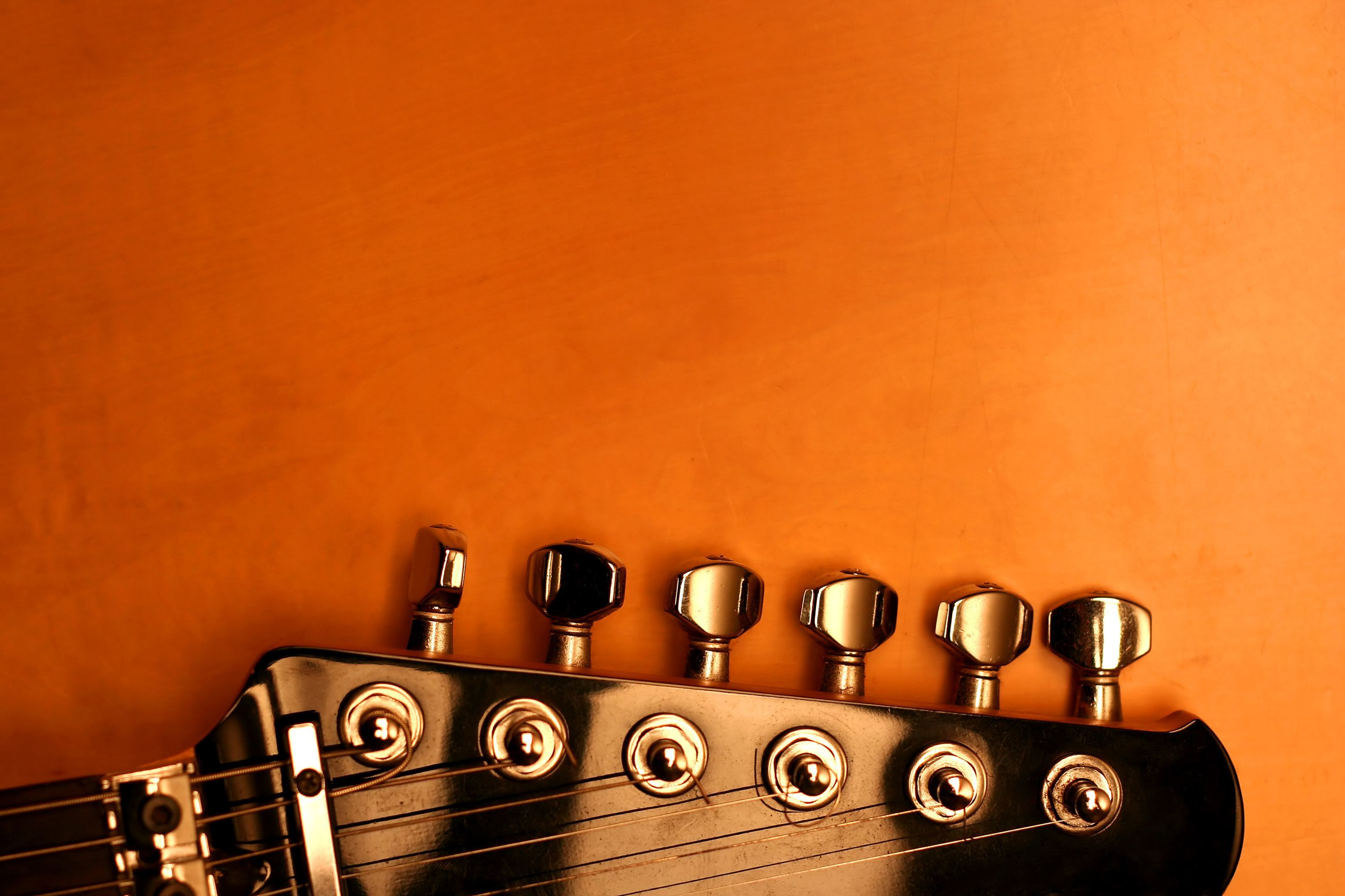 guitar-desktop-background