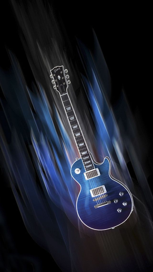 Hd Guitar 4k Images For Android