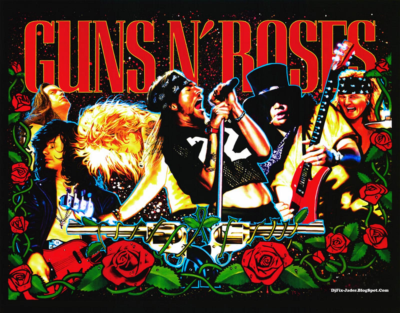 guns-n-roses-wallpaper