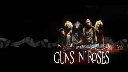 Images Of Guns N Roses