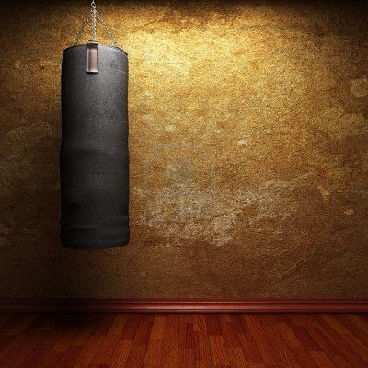 Gym, HQFX Image, Snezhana Daton