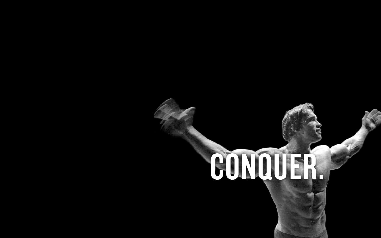 30 gym motivation wallpaper by rasa boustred goldwallpapers com