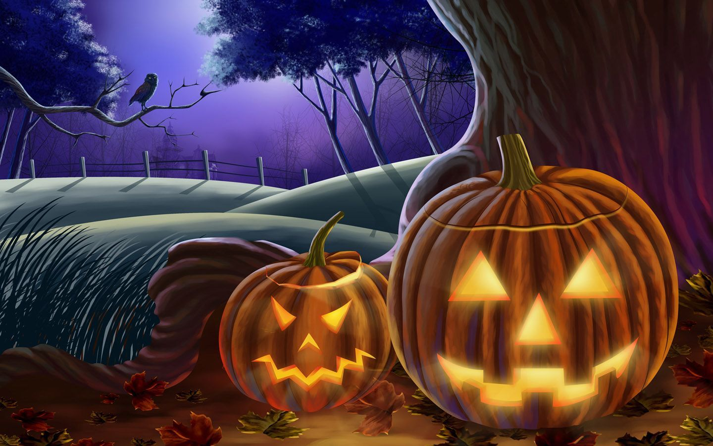 Halloween Pumpkin Wallpaper Hd.29 Halloween Pumpkin Wallpapers Halloween Pumpkin