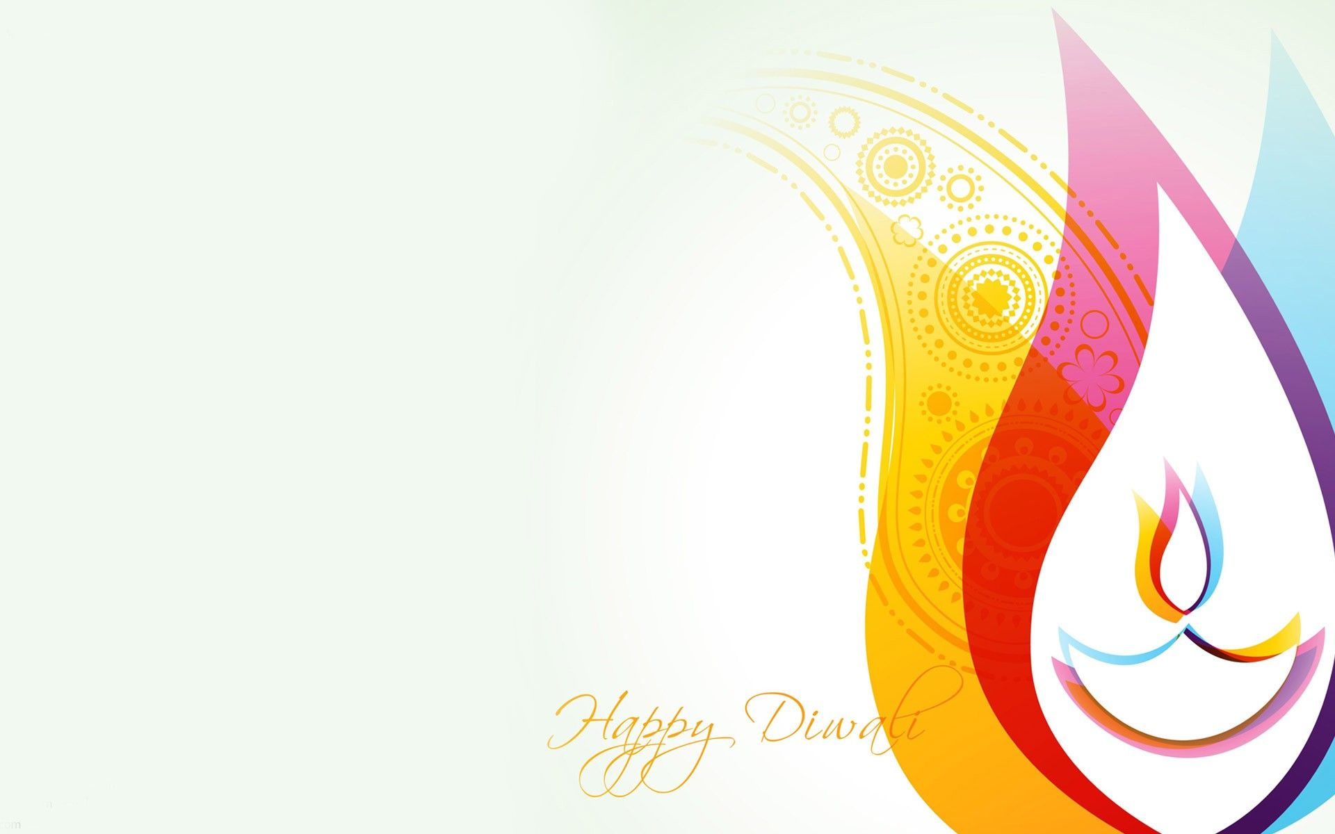 21 Awesome Happy Diwali Wallpapers In High Quality Simge Elcum