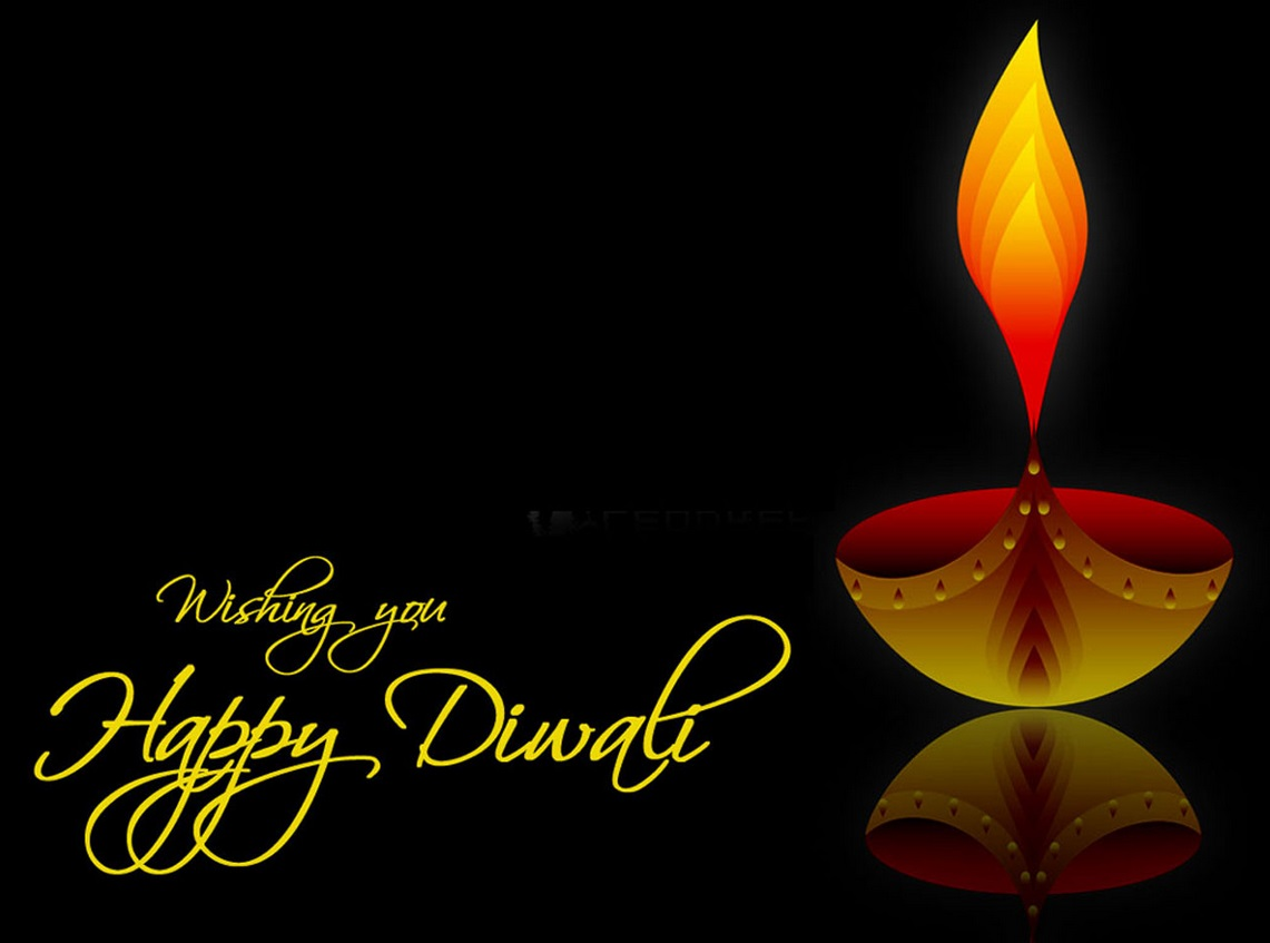 Happy Diwali High Quality Wallpaper: 21 Awesome Happy Diwali Wallpapers In High Quality, Simge