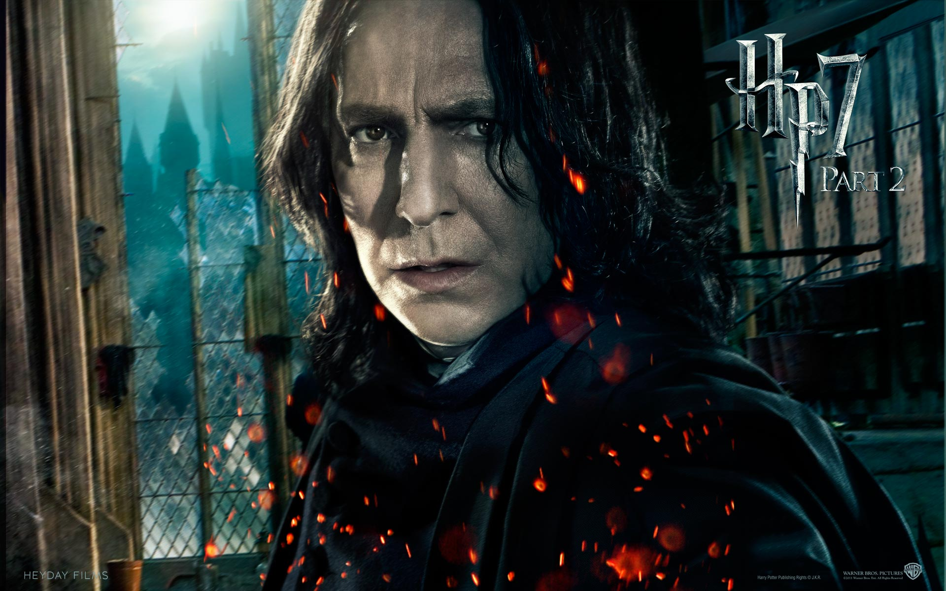 100 Quality Hd Creative Harry Potter And The Deathly Hallows Pictures