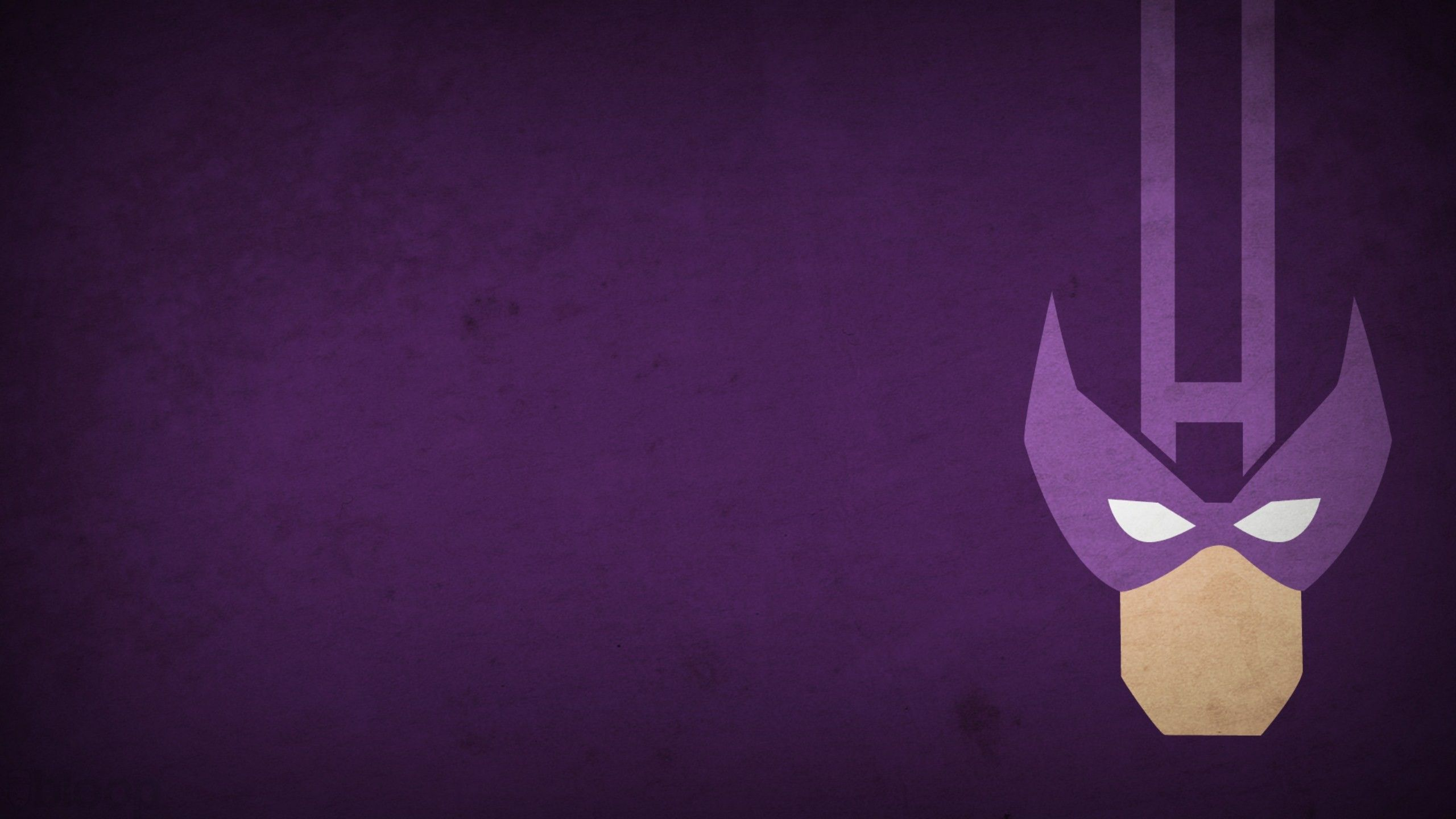 hawkeye-wallpaper