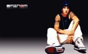 Pictures Of Eminem