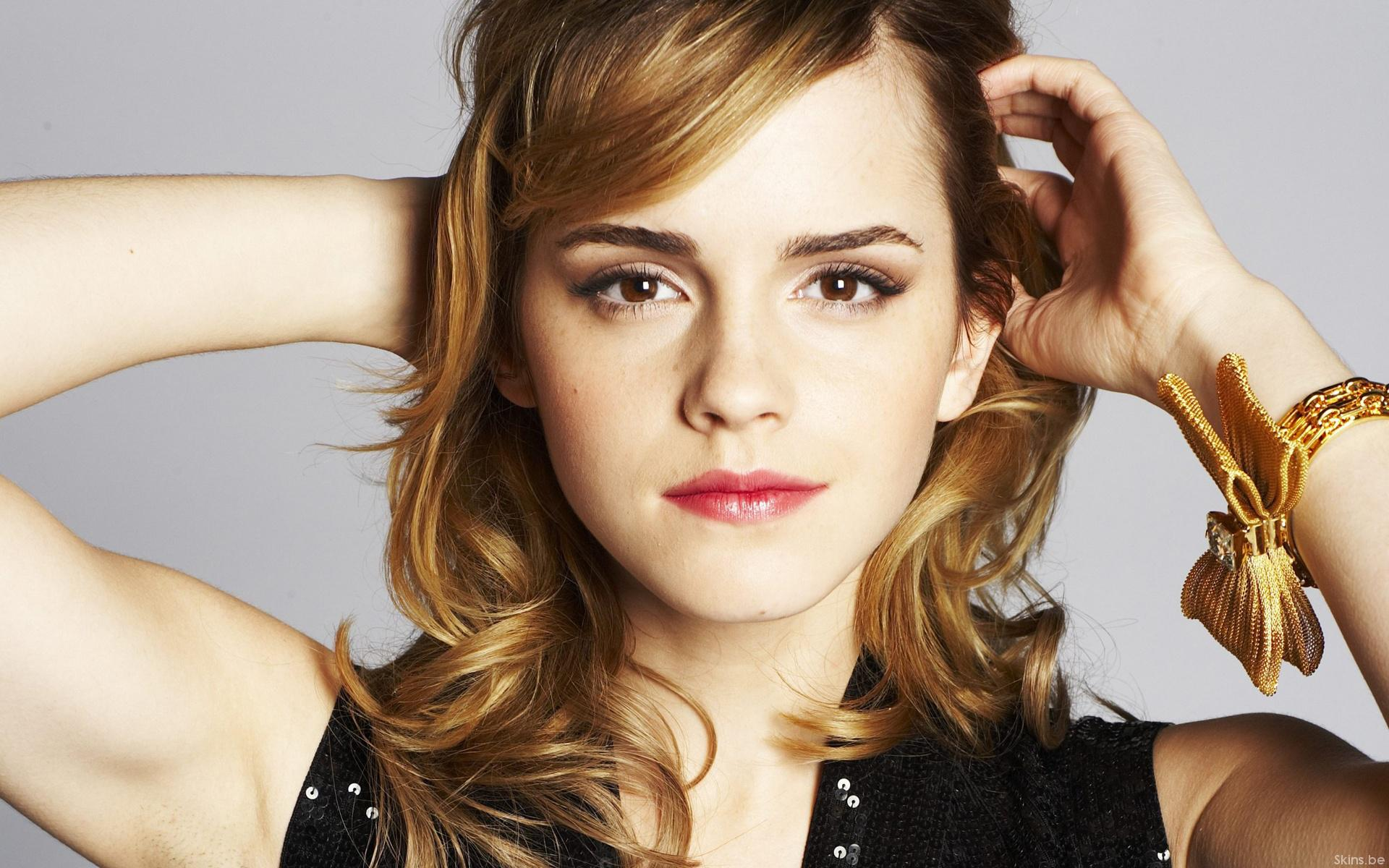 Emma Watson High Quality wallpaper