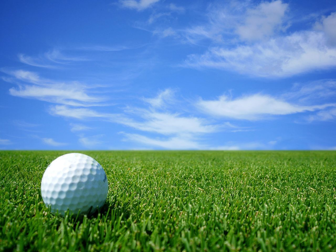 Golf Hd Backgrounds 524347902 Circe Ionesco