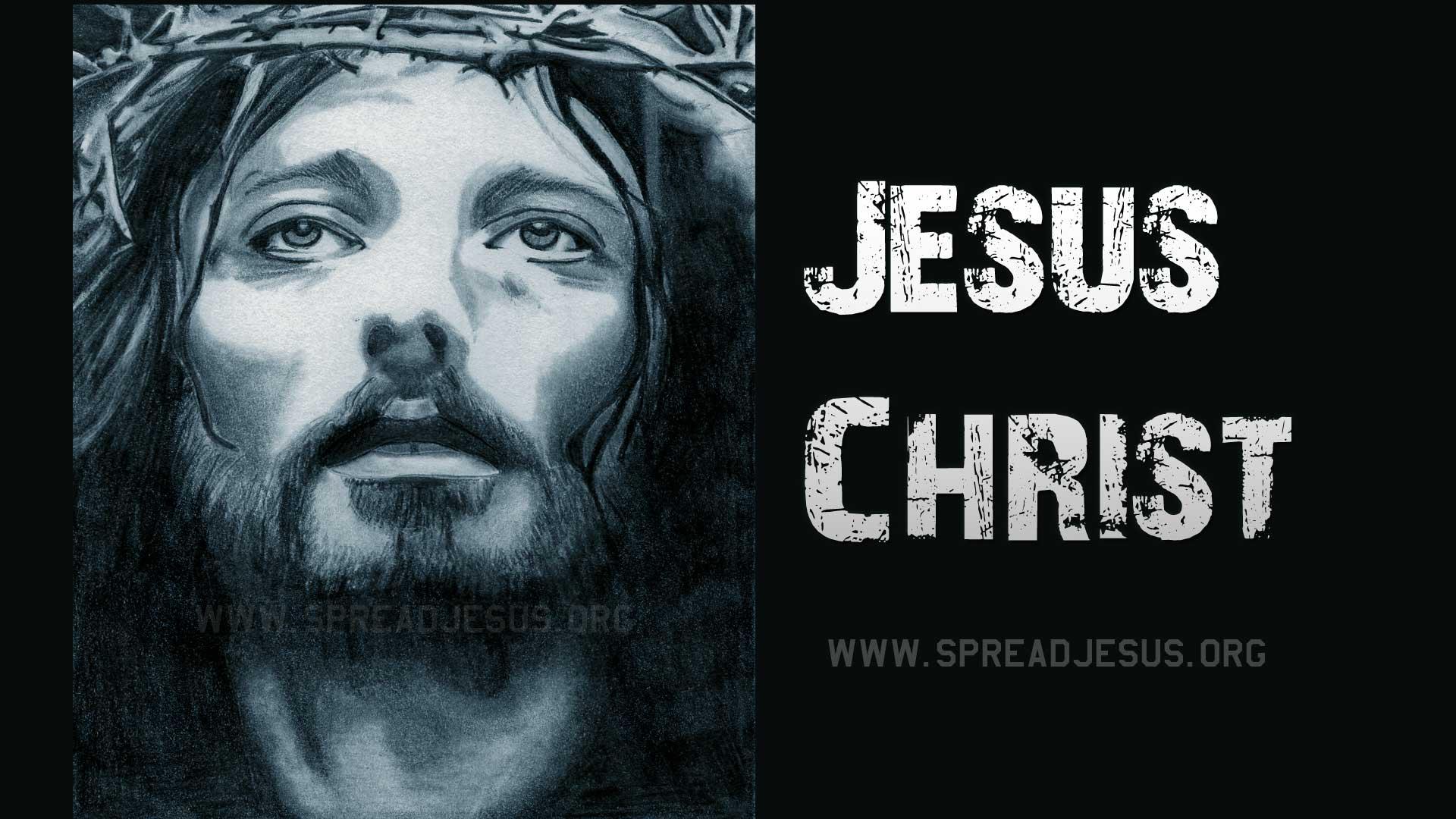 Pc Jesus Christ Wallpapers Rebeca Bleakley