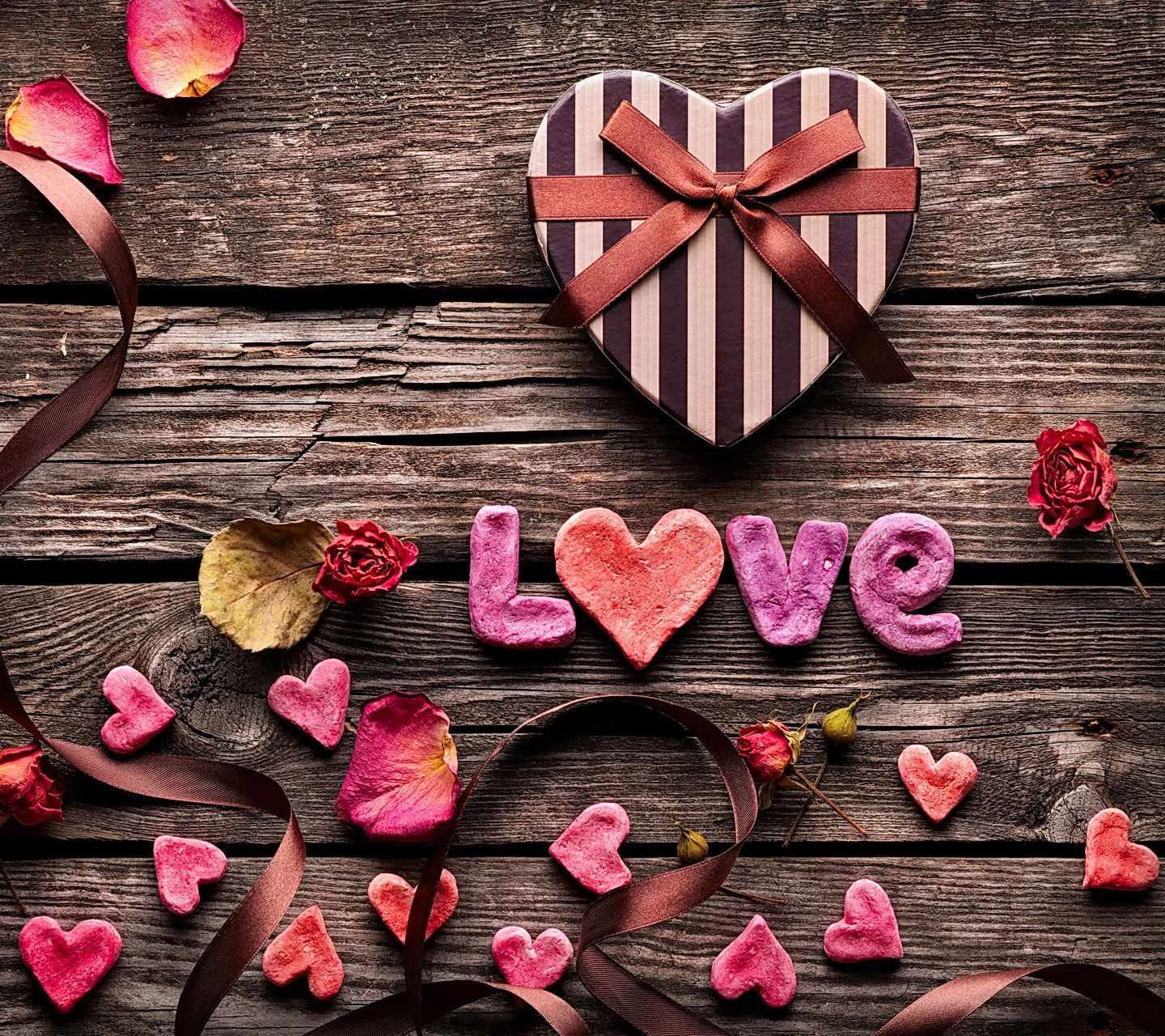 hd cute love wallpapers for android - drive.cheapusedmotorhome