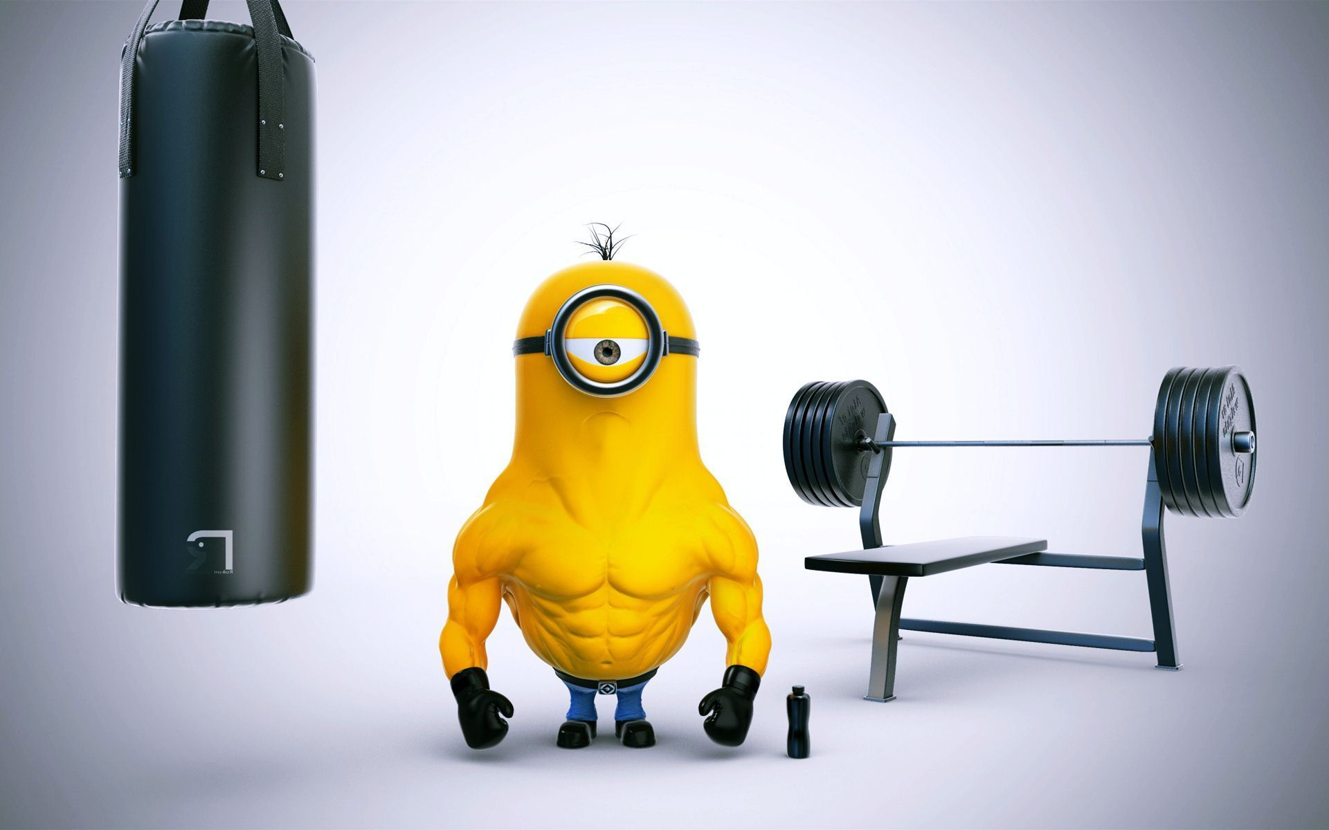 hd-minion-wallpapers