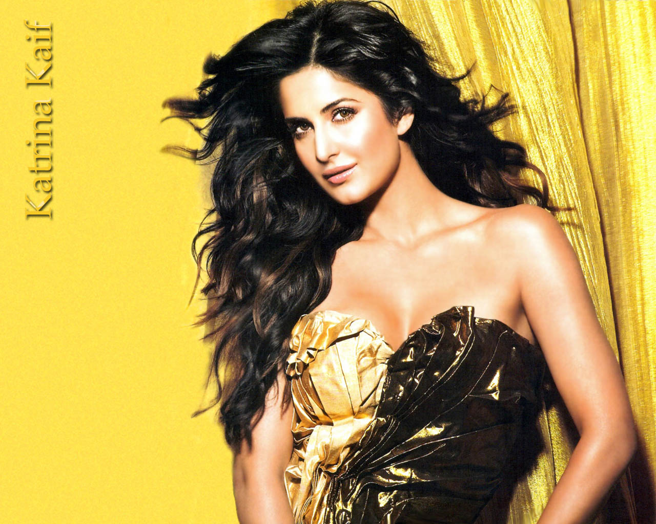 hd-wallpaper-katrina