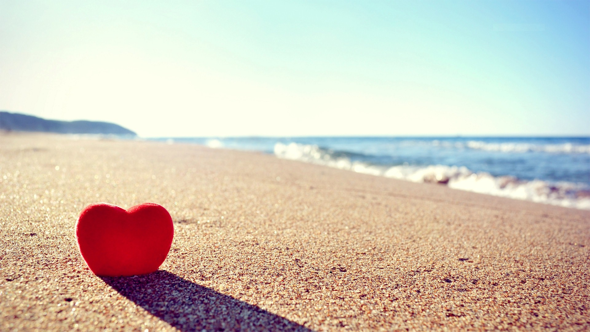 Love Hd Wallpapers For Free