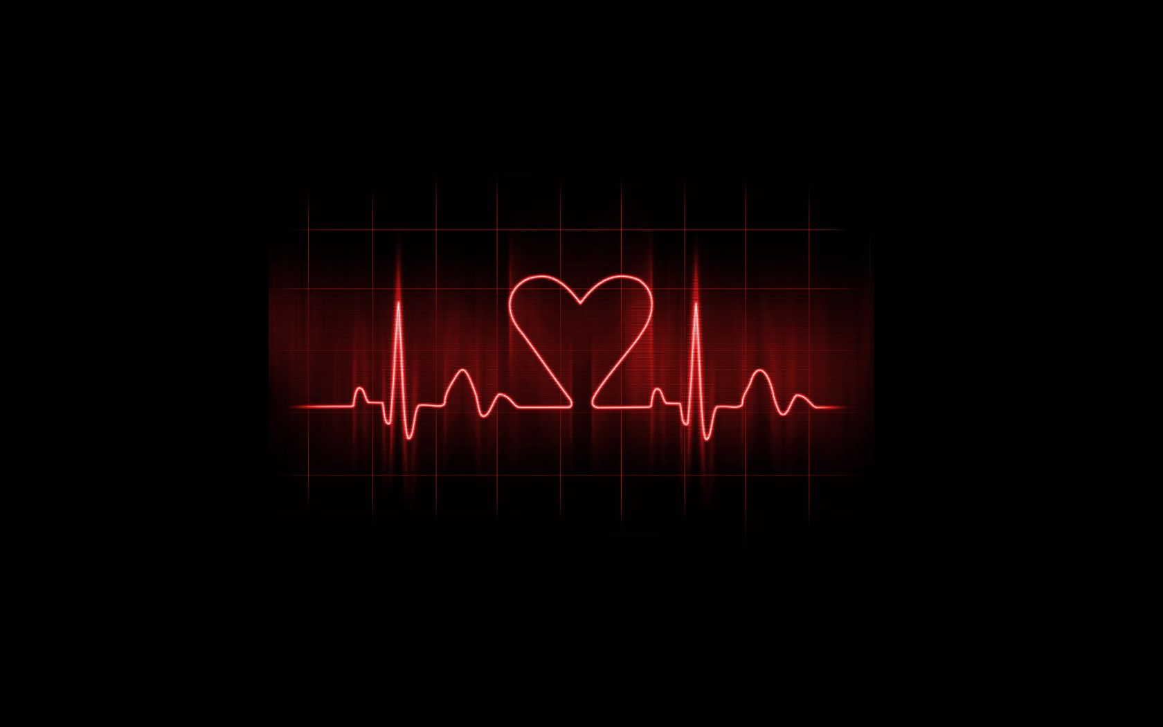 30 Backgrounds In High Quality Heartbeat By Banu Donalson