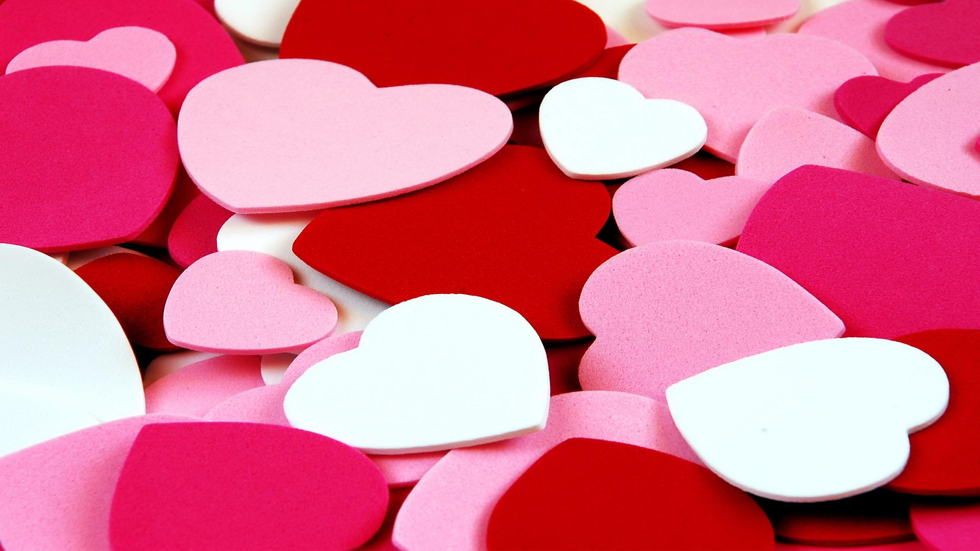 Картинки за рабочий стол любовь