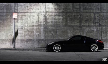 Hellaflush Wallpaper