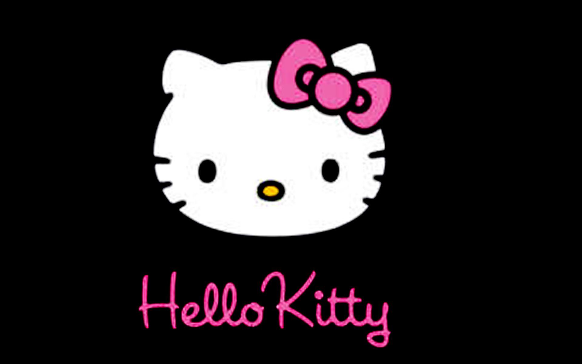 hello-kitty-laptop-wallpaper