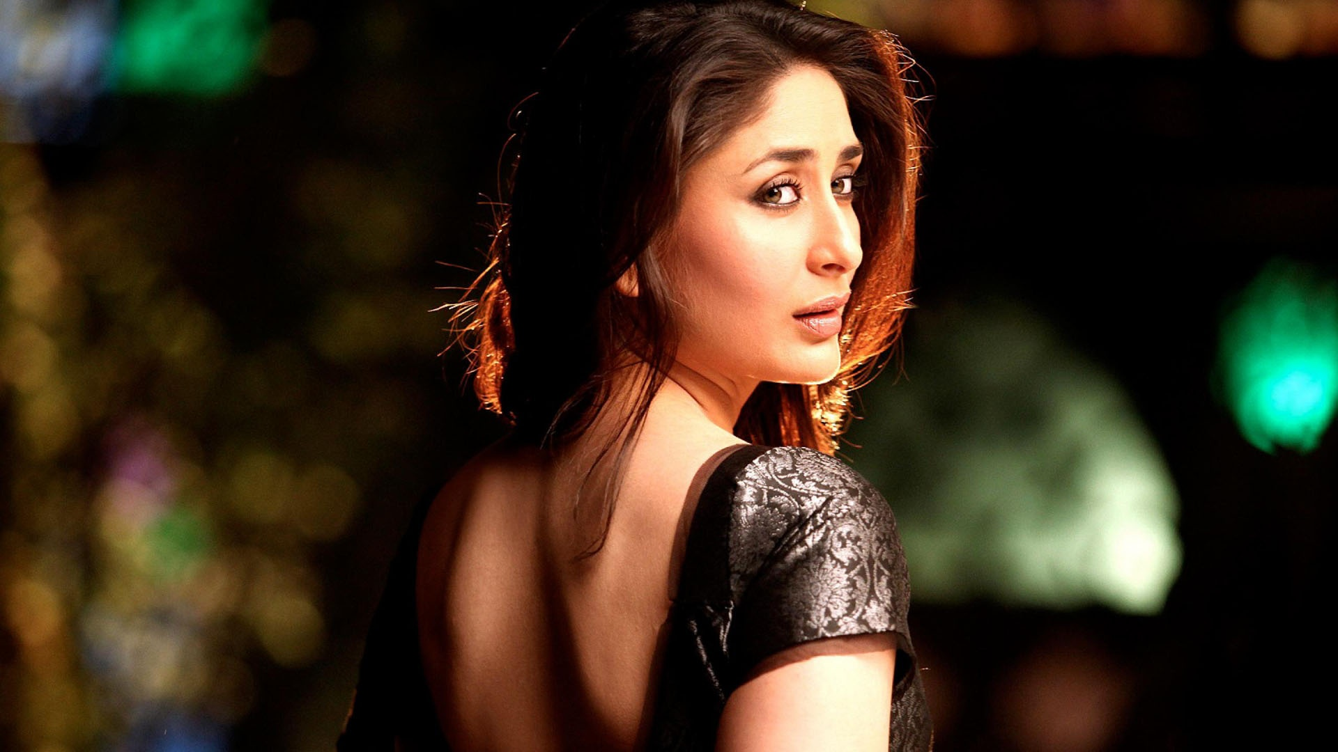 Bollywood Actress Hqfx Wallpapers For Free